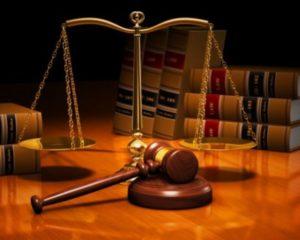 Юридические услуги Сланцы